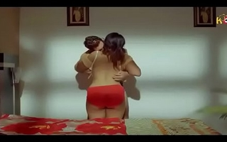 Desi Bhabhi affair with husband's brother