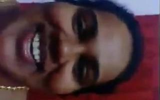 kadakal aunty extreme
