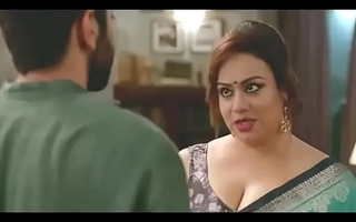 desimasala.co - Heavy knocker auntys hawt breaking direct act obediently slowmotion