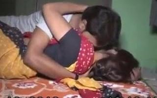 Desi Randi Aunty Gender - Tarry Cam