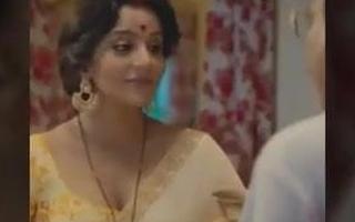 big confidential hot sexi bhabi romance with thakur