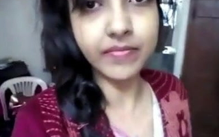 desi girl student give excuses nude video for steady old-fashioned
