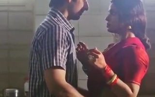 Rendezvous sex Desi indian