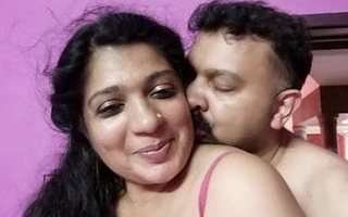Indian hawt women enjoying with husband