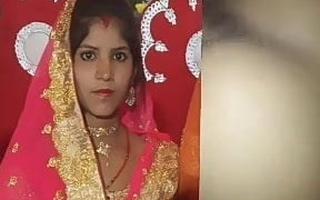 Proshi Randi bhabhi rajesh ki bibi 7783075900